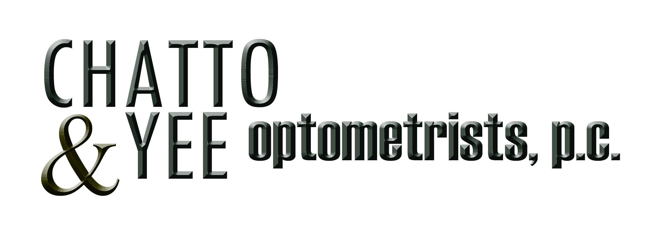 Comprehensive Eye Care - Lone Tree, CO - Our Focus Is You